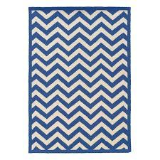 best 25 chevron area rugs ideas on pinterest chevron rugs