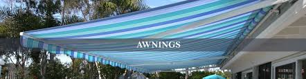 Awning Roofing Roof Makers Roofing Dealers In Calicut Roofing Dealers In