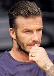 short on top long on back hairstles popular men s hairstyles with short side long on top latest hair