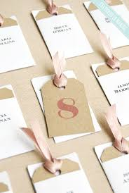best 25 place cards ideas that you will like on pinterest