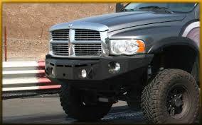 custom front bumpers for dodge trucks dodge ram 2500 3500 03 05 front bumper
