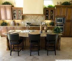 Height Of Kitchen Table by Kitchen Island Height Of Kitchen Island Uk Height Of Chandelier