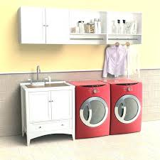 Storage Cabinets For Laundry Room Decoration Utility Room Storage Cabinets Laundry Wall Mounted