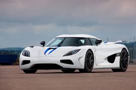 koenigsegg koenigsegg chicago manhattan motorcars signed as dealer for koenigsegg supercars