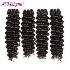 Expensive Hair Extensions by Compare Prices On Brazilian Hair Bundles Online Shopping Buy Low
