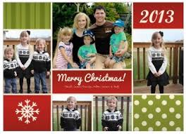 order christmas cards photo christmas card templates merry christmas happy