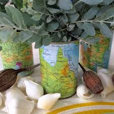 day table decorations 62 best australia day table styling images on
