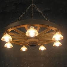 Lodge Lighting Chandeliers Bedroom 34 Best Log Cabin Lighting Images On Pinterest Ideas