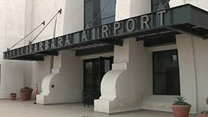 santa barbara airport offering parking at discounted rates for