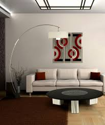 beautiful living room floor lamps cheap gallery awesome design