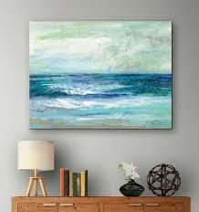 Ocean Themed Home Decor by Best 25 Ocean Home Decor Ideas On Pinterest Beach Room Ocean