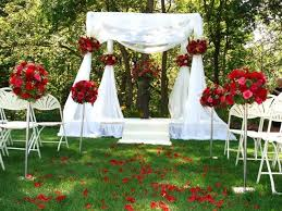 Pergola Wedding Decorations by 21 Best Wedding Canopy Images On Pinterest Wedding Canopy