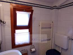 70 square meters house for rent sale in venezia ref dd94