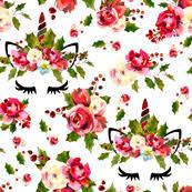 retro christmas fabric wallpaper u0026 gift wrap spoonflower