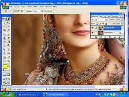 adobe photoshop cs5 urdu tutorial youtube photoshop 7 tutorial urdu part 6 by irfan wazir ali youtube