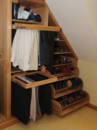 slanted ceiling closet design ideas pictures remodel and closet design pictures remodel decor and ideas page 40 master