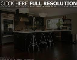 easy kitchen design best kitchen designs