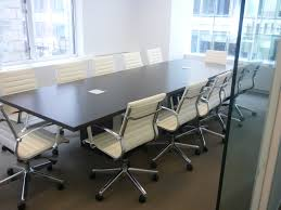 Home Office Furniture Ct Starwood Capital Nyc Office Furniture Ct Ny Ma Nyc New
