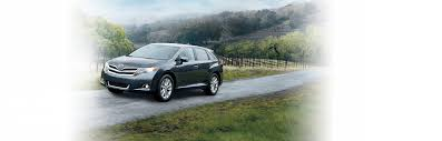 lexus serviced at toyota recalls u0026 campaigns lookup toyota canada