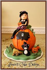 pumpkin cake decoration ideas 36 best laura u0027s cake design com images on pinterest cake designs