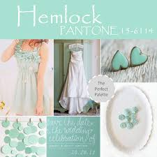 mint green pantone top 10 pantone colors for 2014 the palette