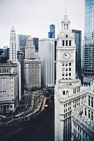 358 best city guide chicago images chicago