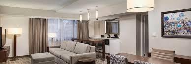 hotel suites washington dc 2 bedroom hotels in washington dc embassy suites near georgetown