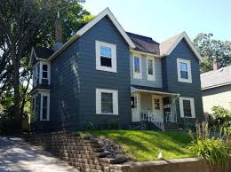 duplex homes saint paul mn duplex triplex homes for sale 51 homes zillow
