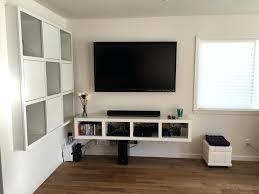 Living Room Interior Design Photo Gallery Malaysia Contemporary Tv Console Design U2013 Flide Co