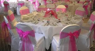 chair decorations wedding chair decorations table decorations wedding chair covers