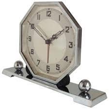mechanical desk clock desks mechanical desks clock mechanical desk clock mechanical