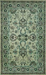 Traditional Design by 127 Best Living Room U2014 Elegant Green Design Workbook Images On