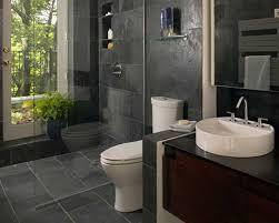 cool modern bathroom decor interesting bathroom decoration ideas