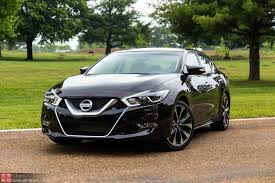 nissan maxima 2016 interior 2016 nissan maxima review u2013 four doors yes sports car no the