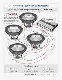 dimarzio evolution pickup wiring diagram wiring diagrams