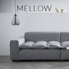 mobilier pas cher en ligne maison design hosnya com meuble design scandinave pas cher canape design scandinave pas