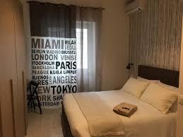 chambre d h es barcelone murena apartment chambre d hôtes rome