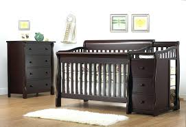 Bassett Changing Table Changing Table Dresser Combo Crib Change Australia Bassett