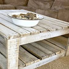 How To Build A Sofa Table by Best 25 Whitewash Wood Ideas On Pinterest How To Whitewash Wood