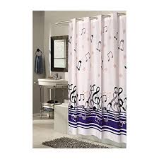 Peanuts Shower Curtain 14 Best Shower Curtains Images On Pinterest Shower Curtains