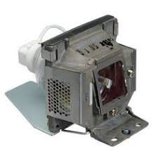 cp320ta 930 oem replacement projector lamp with original