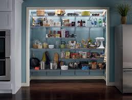 Closetmaid Systems Closet U0026 Storage Products Closetmaid Professional Services
