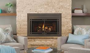 gas inserts u2013 sac fireplace u2013 gas inserts gas fireplaces wood