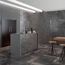 iron stepp iron revigres kitchen design wall iron 60 60