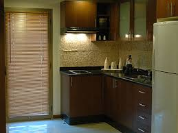 Kitchen Design Lebanon Kings Suites Hotel Beirut Lebanon Book Online
