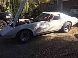 79 corvette l82 specs 1977 chevrolet corvette for sale on classiccars com 30 available