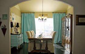 Sewing Window Treatmentscom - i should be mopping the floor 12 no sew window treatments