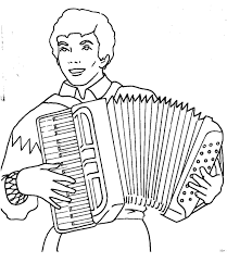 polish easter traditions paczki day accordion to color
