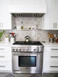 kitchen wall backsplash panels kitchen backsplash backsplash tile peel and stick subway tile