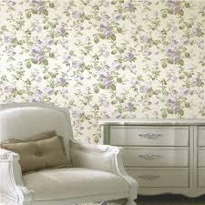 fine decor heritage large floral rose flower wallpaper fd40167